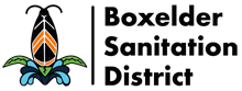 Boxelder Sanitation District