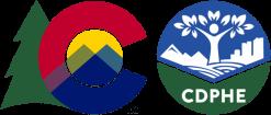 cdphe-emblem-only-use-on-white-002-768x326